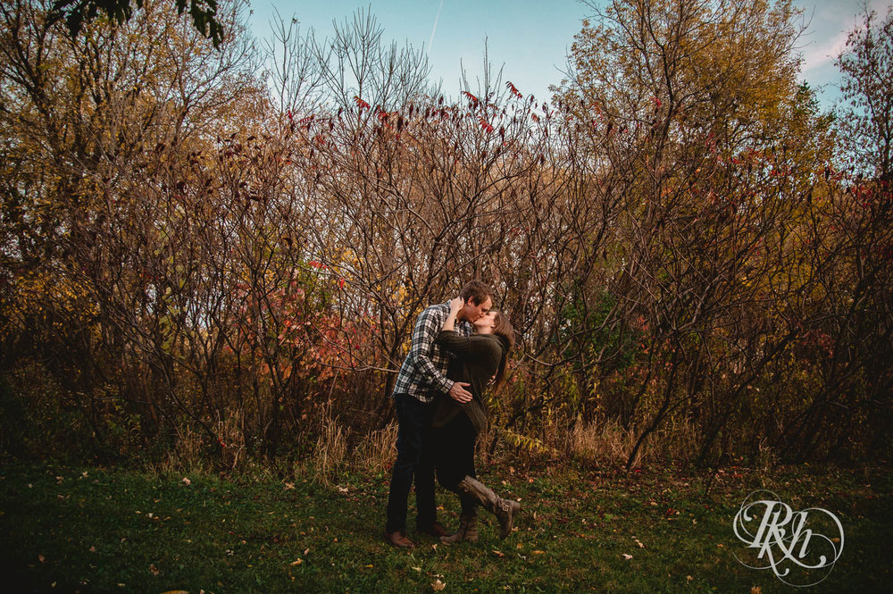 Jamie & Kyle - Minnesota Engagement Photography - RKH Images  (6 of 7).jpg