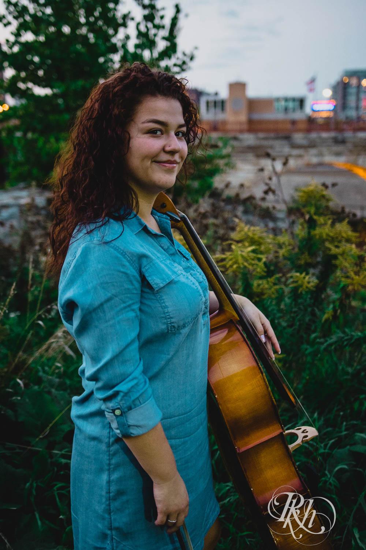 Jordyn - Minnesota Senior Photography  - RKH Images  (8 of 8).jpg