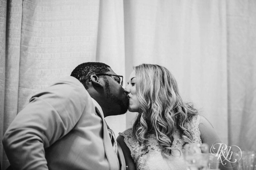 Mia & Carlos - Minnesota Wedding Photography - RKH Images - Blog (36 of 42).jpg