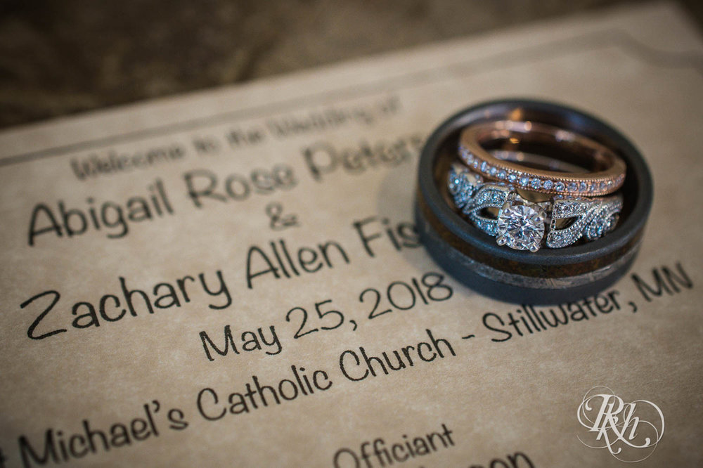 Abby & Zack - Minnesota Wedding Photography - Profile Event Center - RKH Images - Samples  (5 of 27).jpg