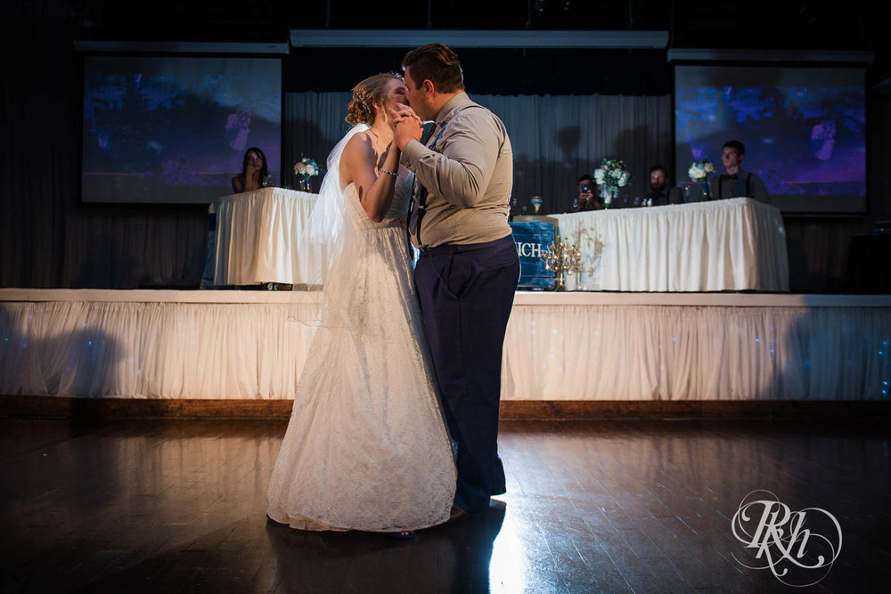 Abby & Zack - Minnesota Wedding Photography - Profile Event Center - RKH Images - Samples  (23 of 27).jpg