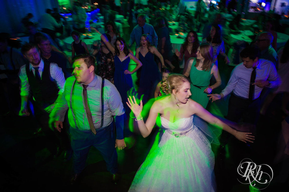 Abby & Zack - Minnesota Wedding Photography - Profile Event Center - RKH Images - Blog  (5 of 5).jpg