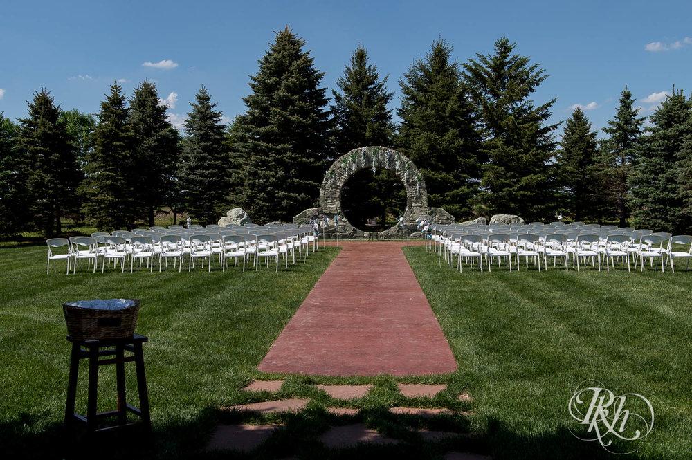 April & Brice - Minnesota Wedding Photography - RKH Images - Samples  (8 of 32).jpg