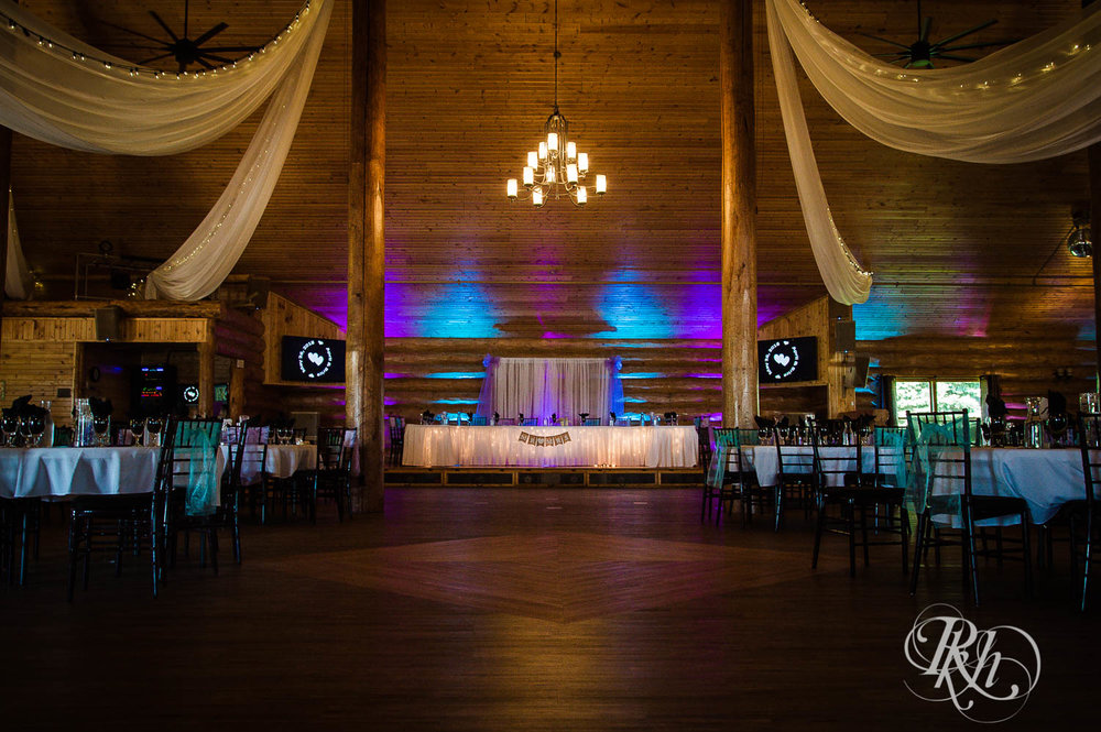 April & Brice - Minnesota Wedding Photography - RKH Images - Samples  (10 of 32).jpg
