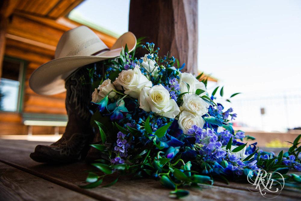 April & Brice - Minnesota Wedding Photography - RKH Images - Samples  (12 of 32).jpg