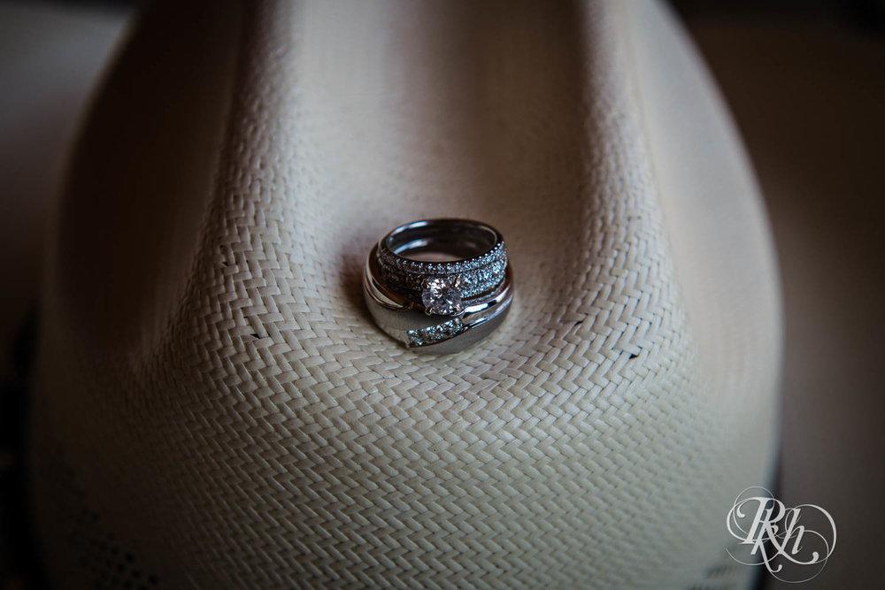 April & Brice - Minnesota Wedding Photography - RKH Images - Samples  (13 of 32).jpg