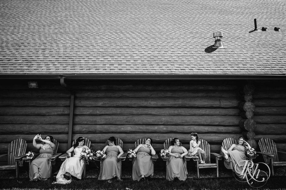 April & Brice - Minnesota Wedding Photography - RKH Images - Samples  (14 of 32).jpg