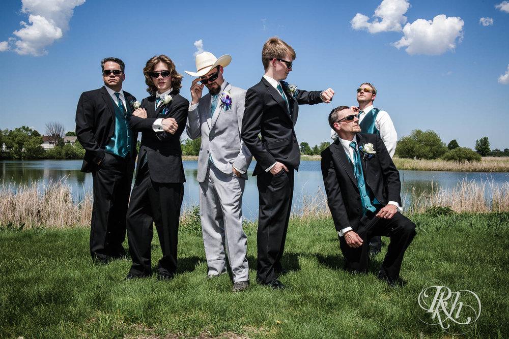 April & Brice - Minnesota Wedding Photography - RKH Images - Samples  (15 of 32).jpg