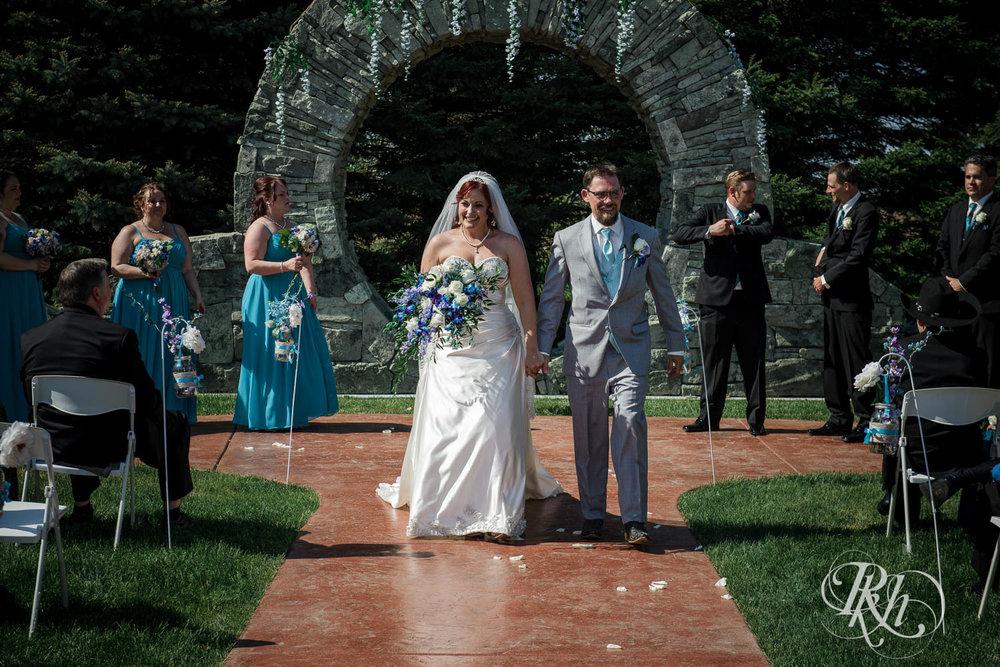 April & Brice - Minnesota Wedding Photography - RKH Images - Samples  (18 of 32).jpg