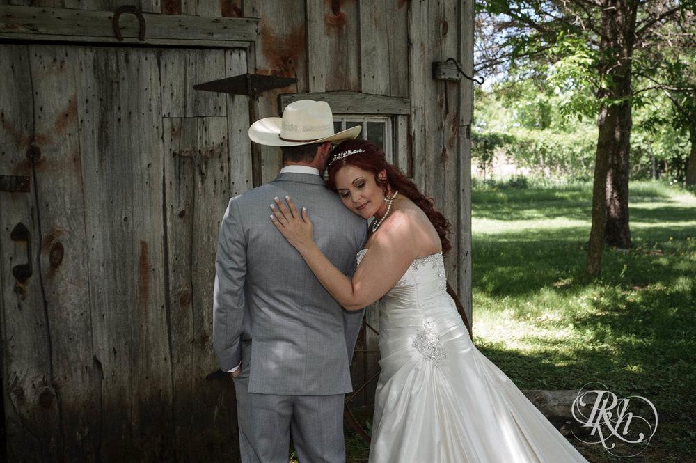 April & Brice - Minnesota Wedding Photography - RKH Images - Samples  (19 of 32).jpg