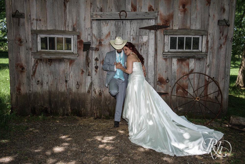 April & Brice - Minnesota Wedding Photography - RKH Images - Samples  (20 of 32).jpg