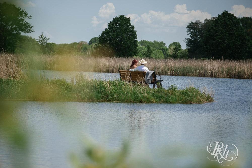 April & Brice - Minnesota Wedding Photography - RKH Images - Samples  (22 of 32).jpg