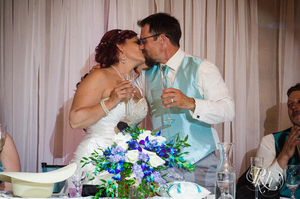 April & Brice - Minnesota Wedding Photography - RKH Images - Samples  (26 of 32).jpg