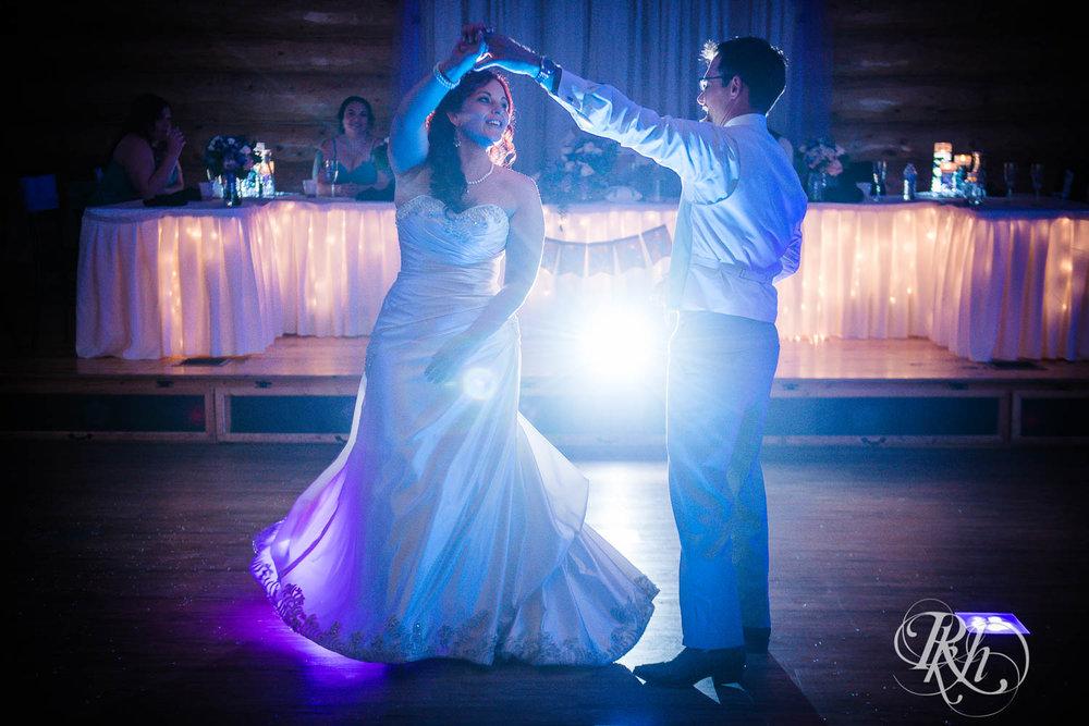 April & Brice - Minnesota Wedding Photography - RKH Images - Samples  (28 of 32).jpg