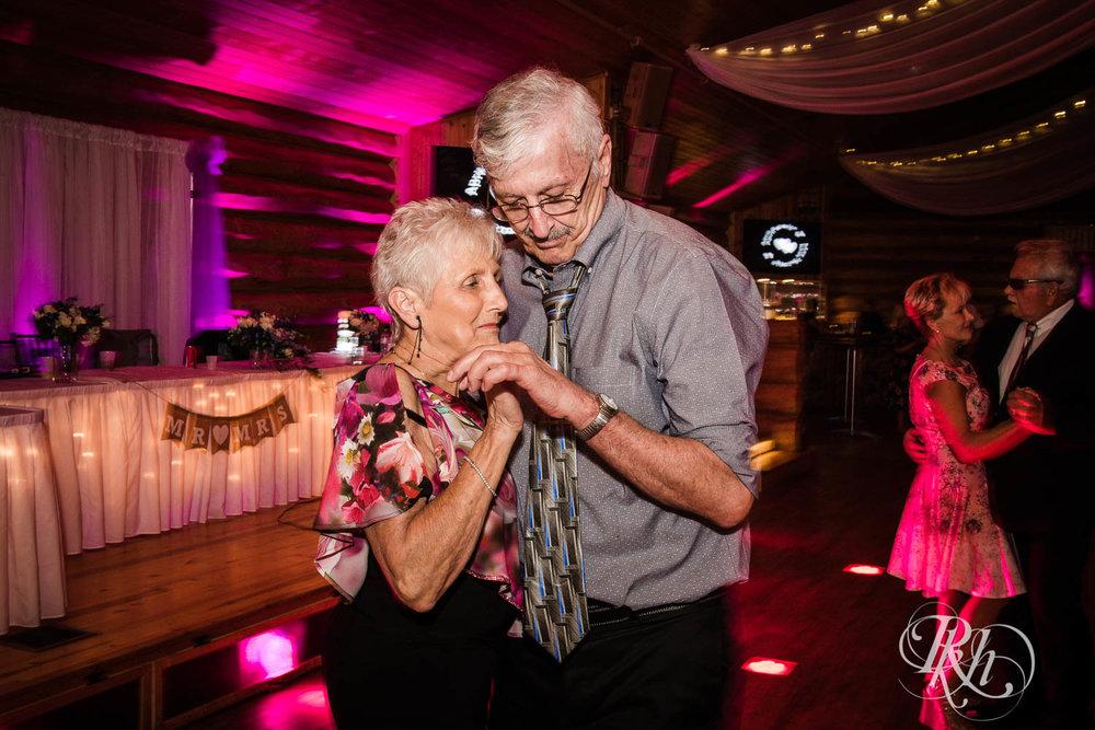 April & Brice - Minnesota Wedding Photography - RKH Images - Samples  (30 of 32).jpg