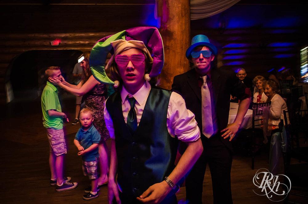 April & Brice - Minnesota Wedding Photography - RKH Images - Samples  (32 of 32).jpg