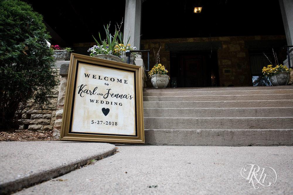 Jenna & Karl - Minnesota Wedding Photography - Summit Manor - RKH Images - Samples  (5 of 36).jpg
