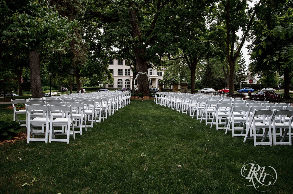 Jenna & Karl - Minnesota Wedding Photography - Summit Manor - RKH Images - Samples  (10 of 36).jpg