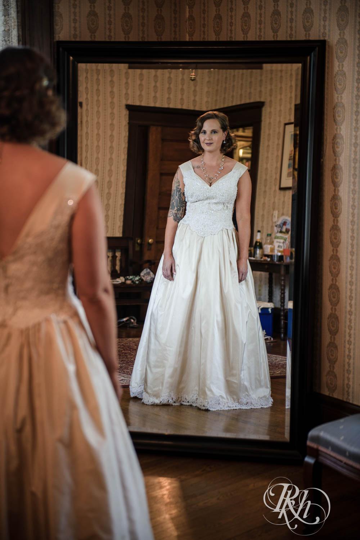 Jenna & Karl - Minnesota Wedding Photography - Summit Manor - RKH Images - Samples  (12 of 36).jpg