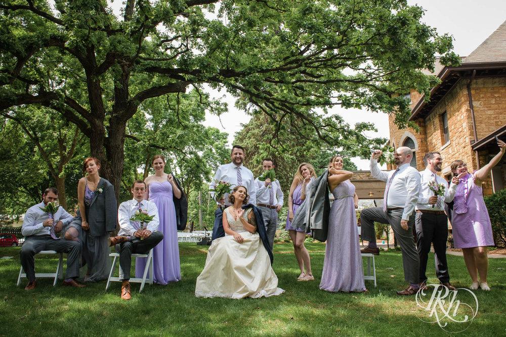Jenna & Karl - Minnesota Wedding Photography - Summit Manor - RKH Images - Samples  (13 of 36).jpg