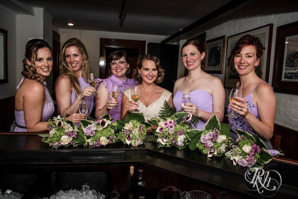 Jenna & Karl - Minnesota Wedding Photography - Summit Manor - RKH Images - Samples  (15 of 36).jpg