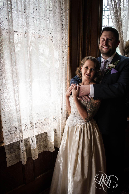 Jenna & Karl - Minnesota Wedding Photography - Summit Manor - RKH Images - Samples  (17 of 36).jpg