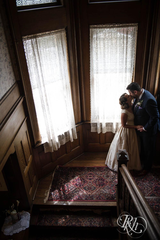 Jenna & Karl - Minnesota Wedding Photography - Summit Manor - RKH Images - Samples  (18 of 36).jpg