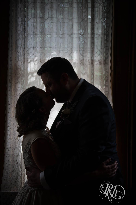 Jenna & Karl - Minnesota Wedding Photography - Summit Manor - RKH Images - Samples  (19 of 36).jpg