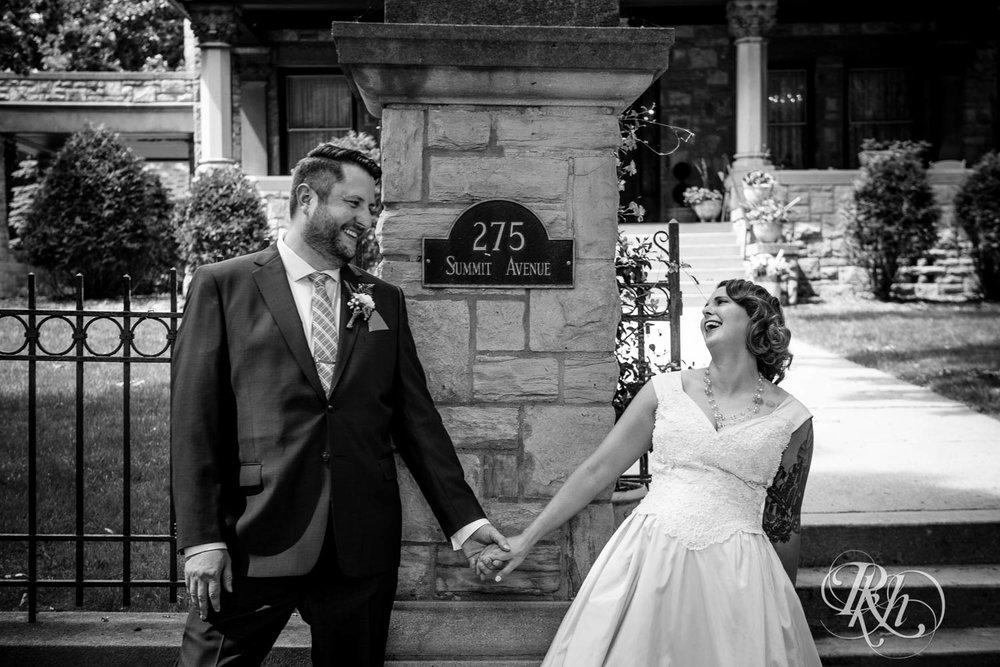 Jenna & Karl - Minnesota Wedding Photography - Summit Manor - RKH Images - Samples  (20 of 36).jpg