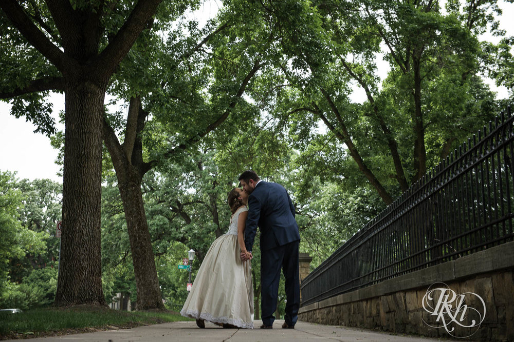 Jenna & Karl - Minnesota Wedding Photography - Summit Manor - RKH Images - Samples  (21 of 36).jpg