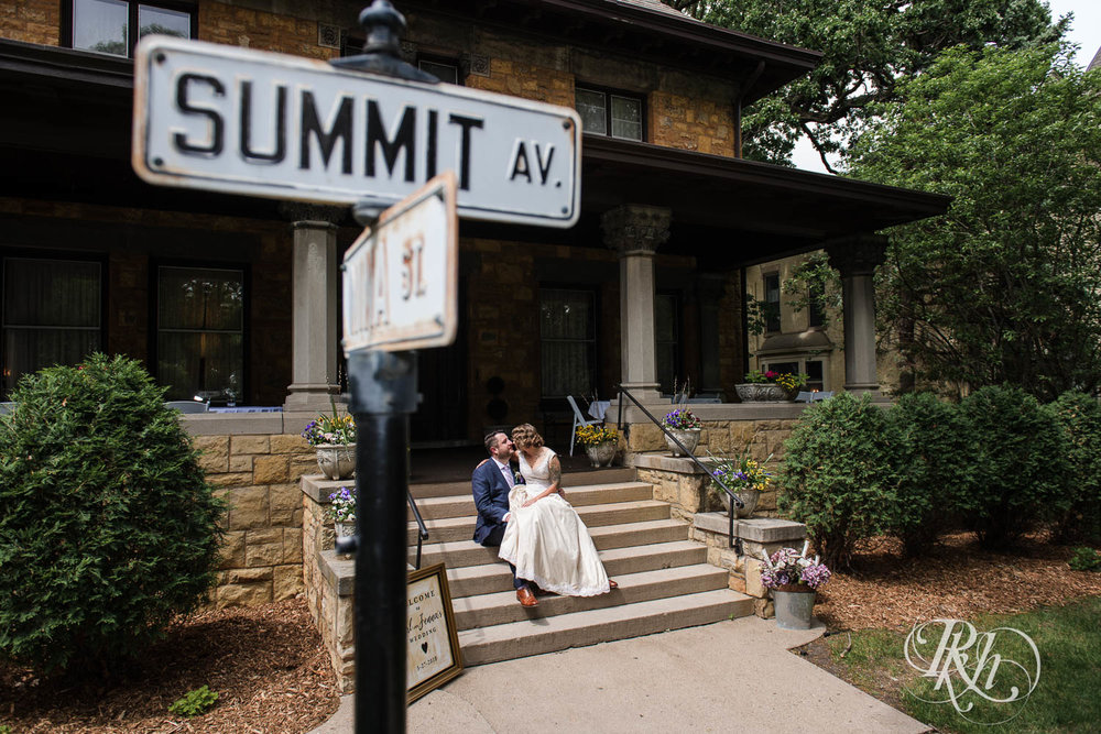 Jenna & Karl - Minnesota Wedding Photography - Summit Manor - RKH Images - Samples  (22 of 36).jpg
