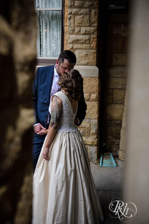 Jenna & Karl - Minnesota Wedding Photography - Summit Manor - RKH Images - Samples  (23 of 36).jpg