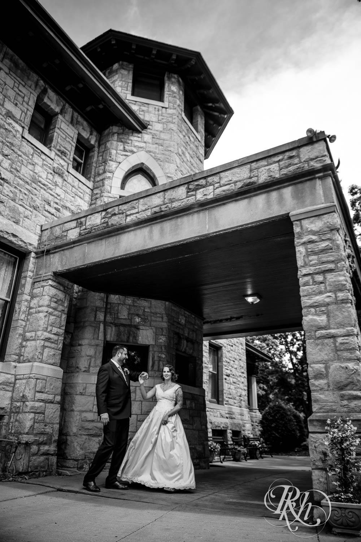 Jenna & Karl - Minnesota Wedding Photography - Summit Manor - RKH Images - Samples  (24 of 36).jpg