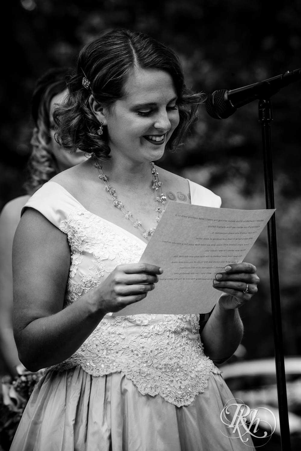 Jenna & Karl - Minnesota Wedding Photography - Summit Manor - RKH Images - Samples  (28 of 36).jpg