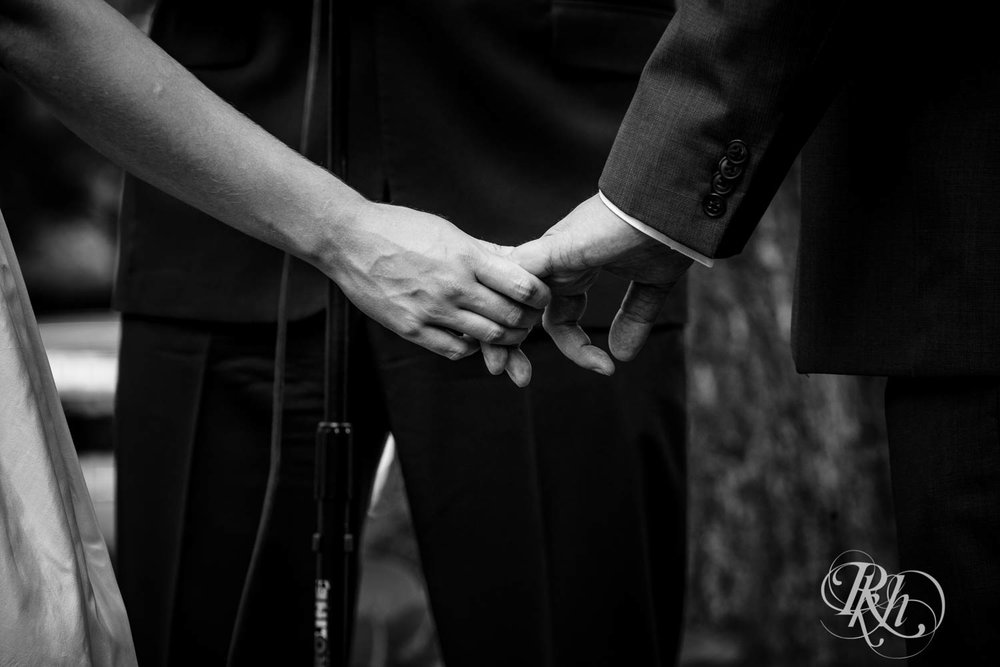 Jenna & Karl - Minnesota Wedding Photography - Summit Manor - RKH Images - Samples  (30 of 36).jpg