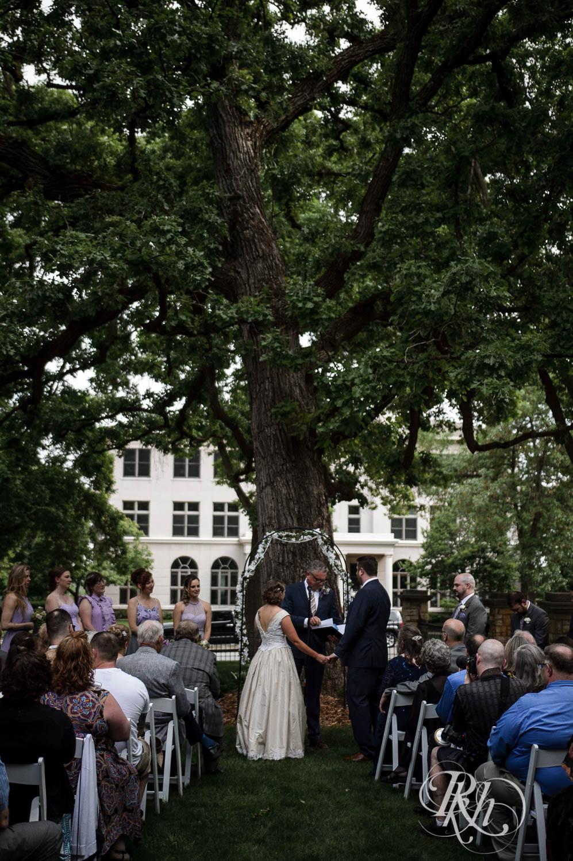 Jenna & Karl - Minnesota Wedding Photography - Summit Manor - RKH Images - Samples  (29 of 36).jpg