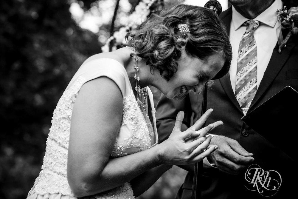 Jenna & Karl - Minnesota Wedding Photography - Summit Manor - RKH Images - Samples  (31 of 36).jpg