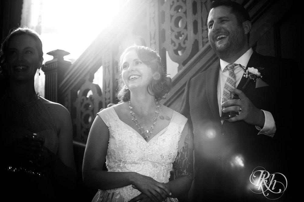 Jenna & Karl - Minnesota Wedding Photography - Summit Manor - RKH Images - Samples  (33 of 36).jpg