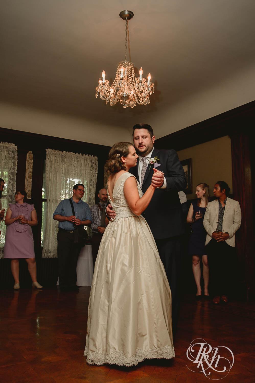 Jenna & Karl - Minnesota Wedding Photography - Summit Manor - RKH Images - Samples  (34 of 36).jpg