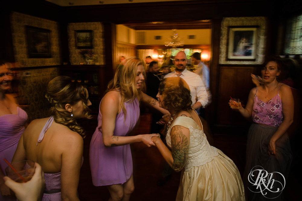 Jenna & Karl - Minnesota Wedding Photography - Summit Manor - RKH Images - Samples  (35 of 36).jpg