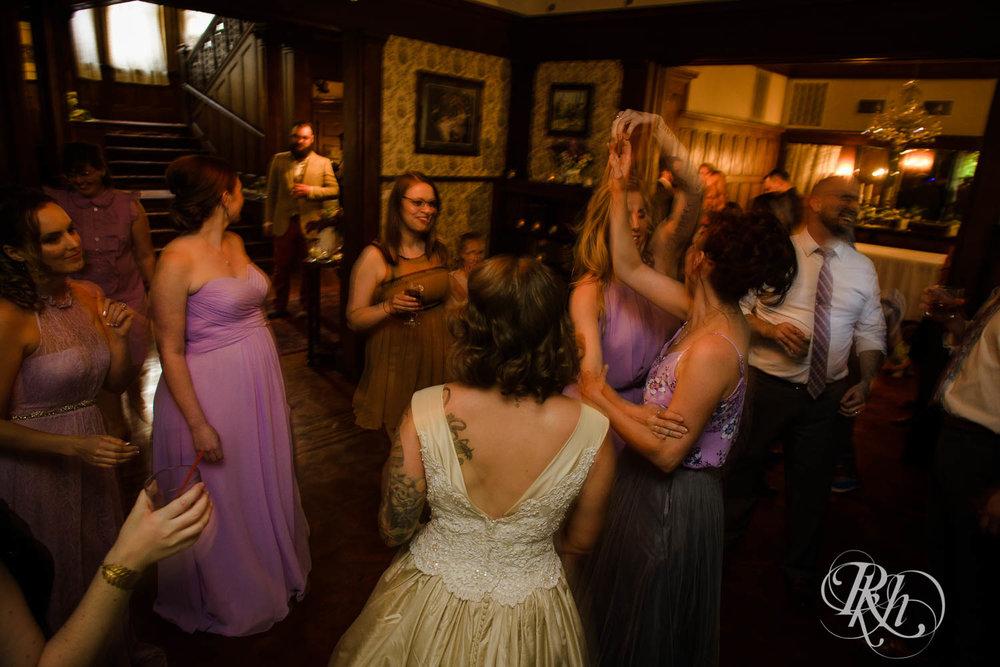 Jenna & Karl - Minnesota Wedding Photography - Summit Manor - RKH Images - Samples  (36 of 36).jpg