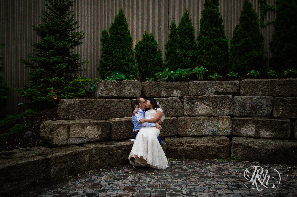 Irene & Andy - Minnesota Wedding Photography - 612 Brew - RKH Images - Samples  (24 of 34).jpg