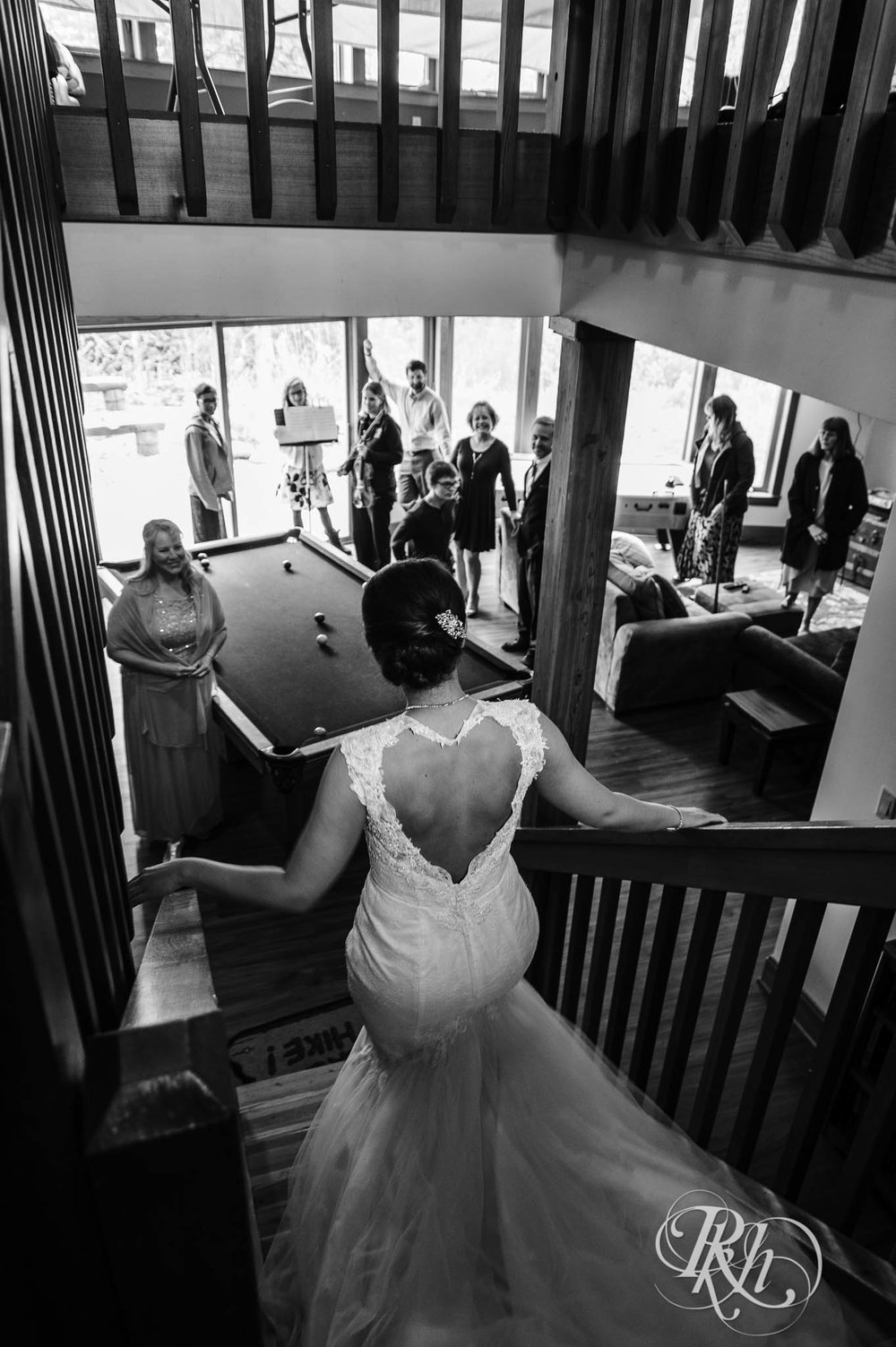 Tonya & Steve - Minnesota Wedding Photograhper - RKH Images - Blog (7 of 53).jpg