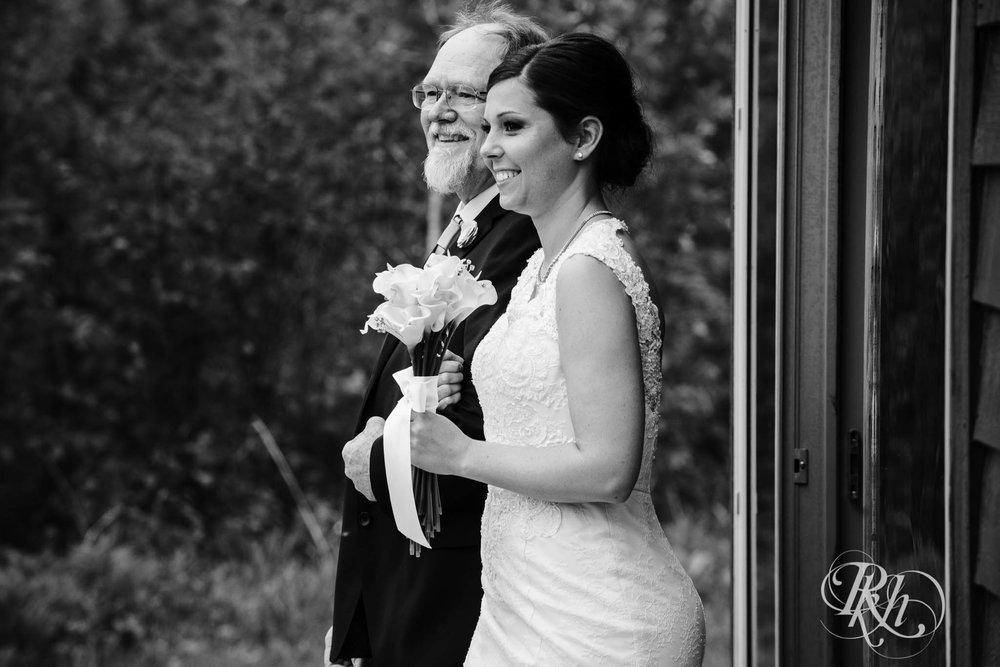 Tonya & Steve - Minnesota Wedding Photograhper - RKH Images - Blog (9 of 53).jpg