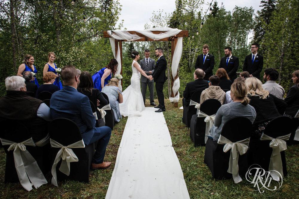 Tonya & Steve - Minnesota Wedding Photograhper - RKH Images - Blog (10 of 53).jpg
