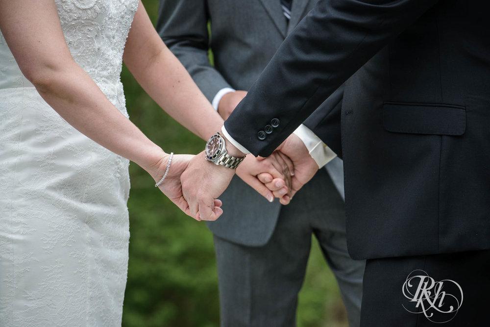 Tonya & Steve - Minnesota Wedding Photograhper - RKH Images - Blog (13 of 53).jpg
