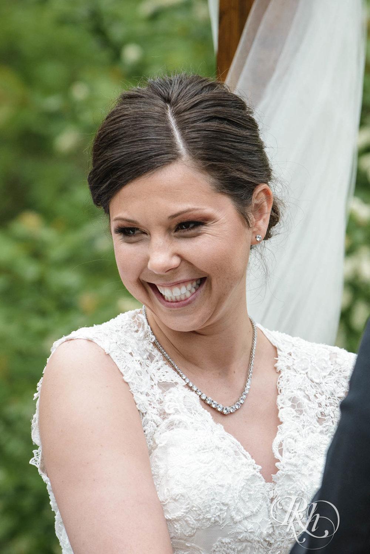 Tonya & Steve - Minnesota Wedding Photograhper - RKH Images - Blog (14 of 53).jpg