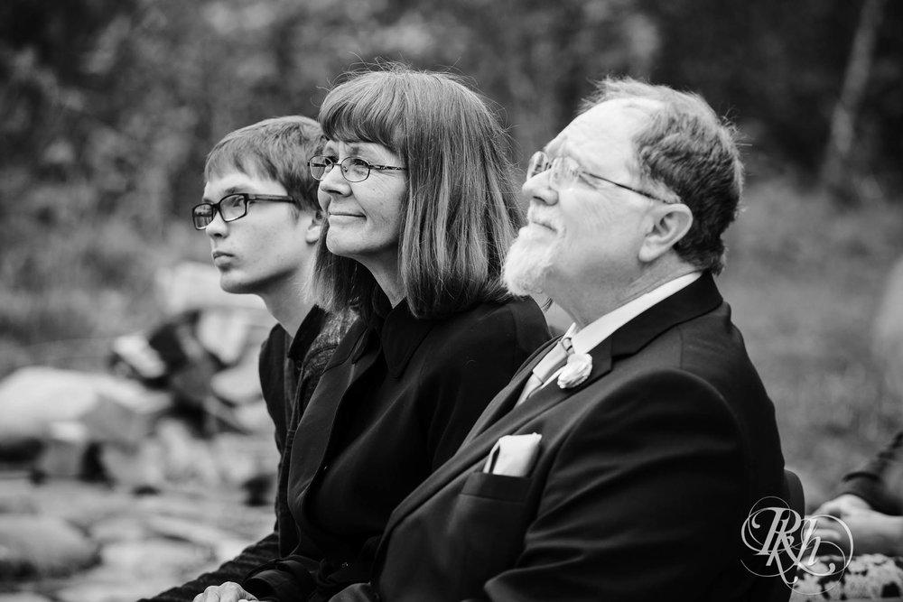Tonya & Steve - Minnesota Wedding Photograhper - RKH Images - Blog (15 of 53).jpg