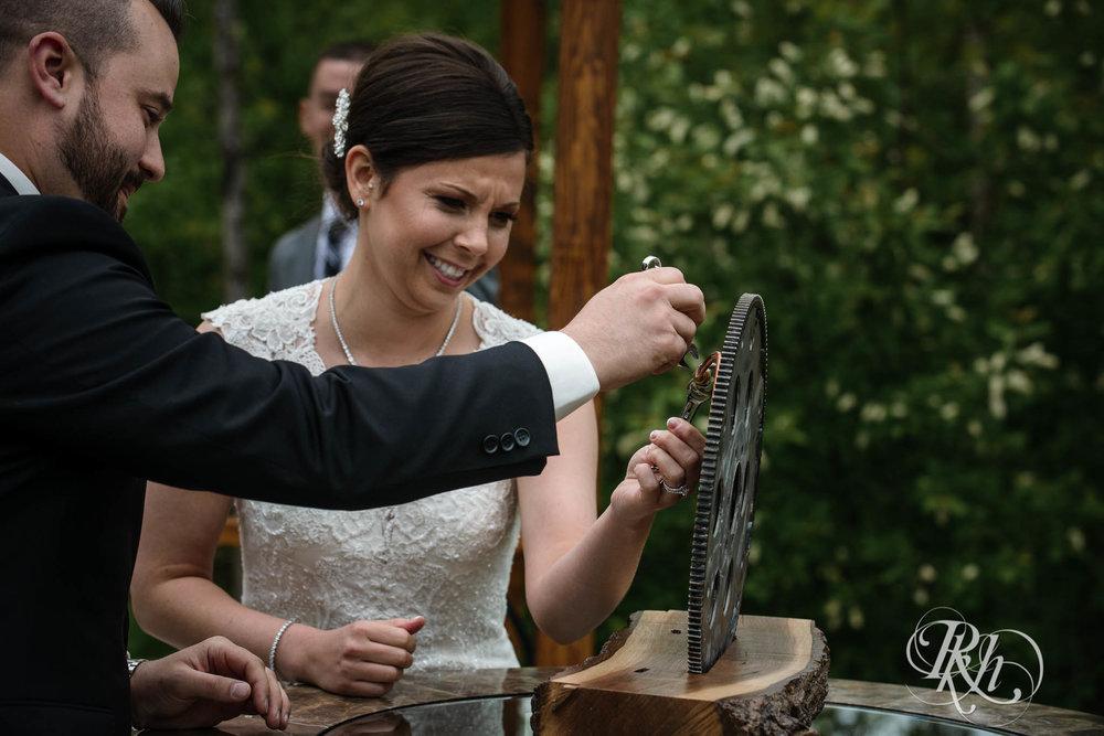 Tonya & Steve - Minnesota Wedding Photograhper - RKH Images - Blog (16 of 53).jpg