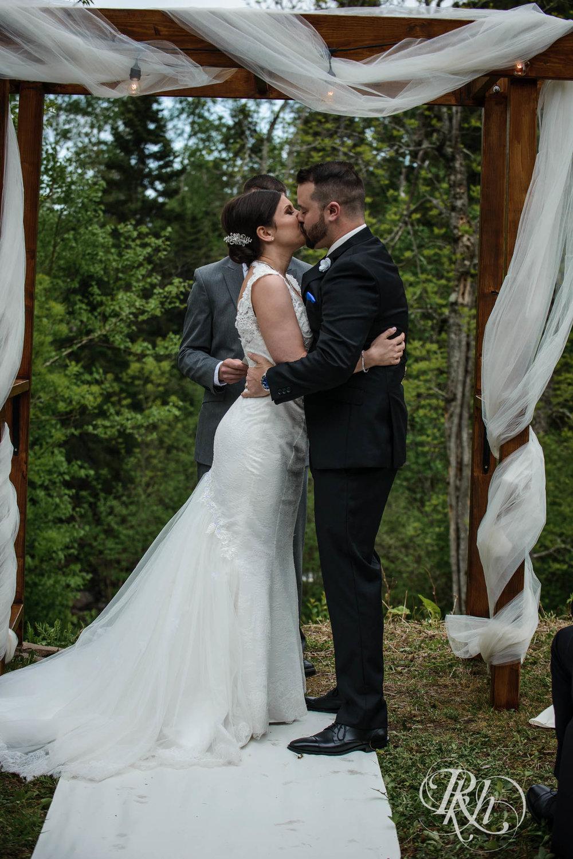Tonya & Steve - Minnesota Wedding Photograhper - RKH Images - Blog (19 of 53).jpg